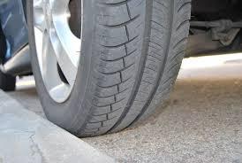 cambio neumáticos alcorcón