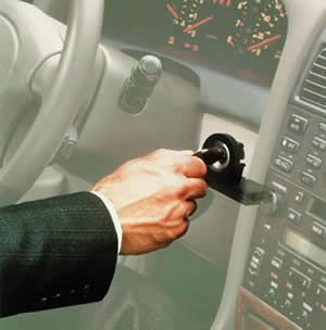 anulación inmovilizadores coches madrid