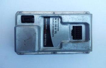 XENON D1S D2S 001 - Reparación de transformador balastro de xenon d1s, d2s desde 150€