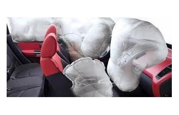 reparacion airbags 004 - Reprogramación Centralitas de Airbag